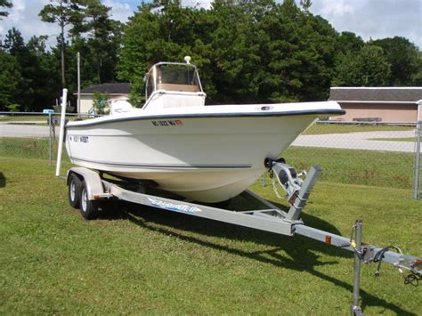 key west boats for sale in nc 2000 key west boats 2020 cc for sale in beaufort nc