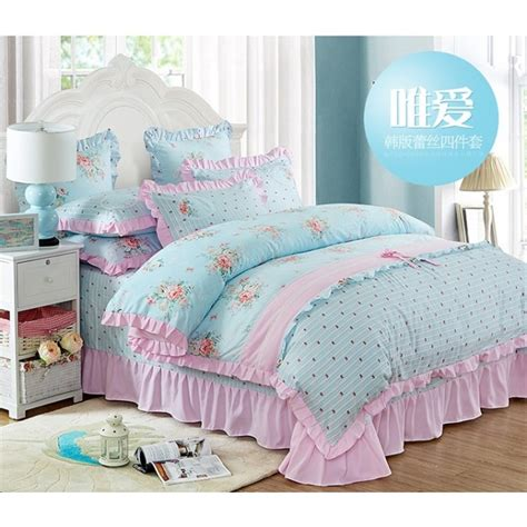 korean bed mat korean bed mat folder mat monet pastel love pink p270