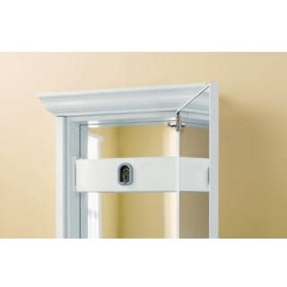 robern fairhaven medicine cabinet robern slb20d4fh n a fairhaven 20 quot x 4 quot safety lockbox
