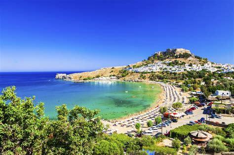 Motorradverleih Griechenland by Griechenland Urlaub In Den Sommerferien Urlaubsheld