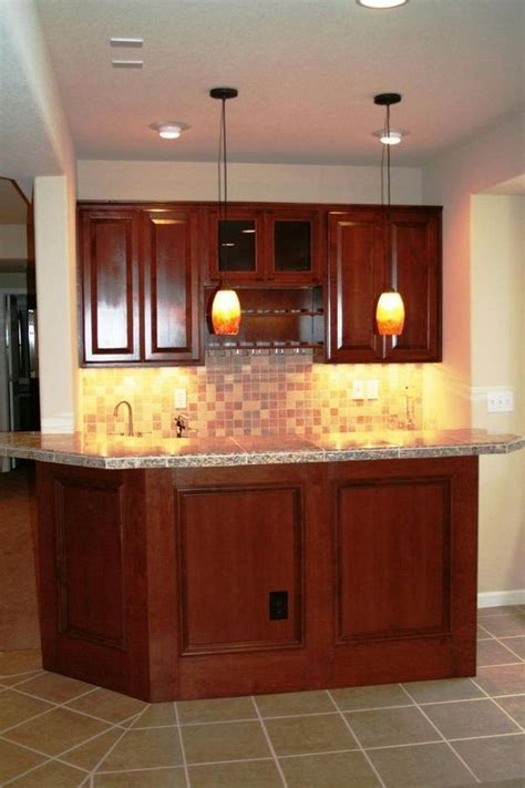 small home bar ideas 25 best ideas about small basement bars on pinterest small basement decor basement bar