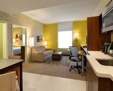 2 bedroom hotel suites edmonton edmonton hotel rooms suites home2 suites by hilton