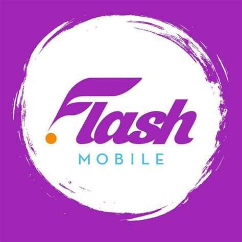 gratis mobile flash mobile tu celular gratis tu celular gratis con