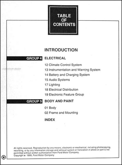 small engine repair manuals free download 1992 lincoln mark vii on board diagnostic system 2000 lincoln ls repair shop manual 2 volume set original