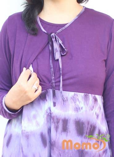 Dress Baju Menyusui Homydress Baju Menyusui 1 nursing opening baju dan menyusui