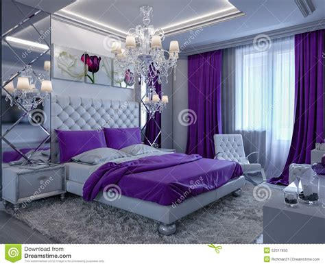 black grey purple bedroom bedrooms wonderful grey and purple bedroom blue and grey