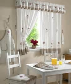 Window Valances For Kitchens Tende Finestre Piccole