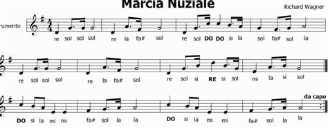 titanic testo canzone testo titanic flauto rf15 187 regardsdefemmes