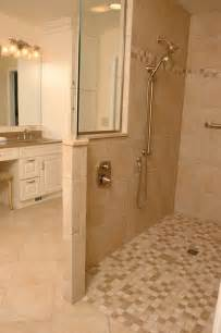 Home Remodeling Universal Design universal design a hot trend in bathroom remodeling