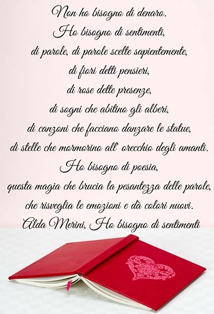 lettere brevi d amazing frasi d di poeti famosi vz31 pineglen
