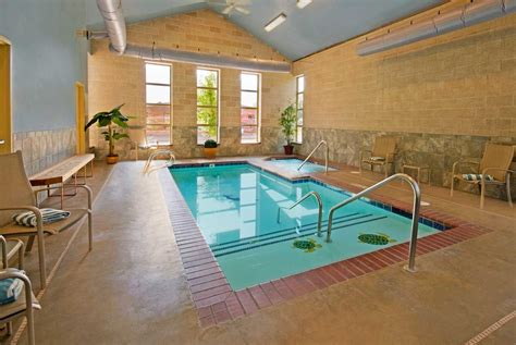 best inspiring indoor swimming pool design ideas desainideas