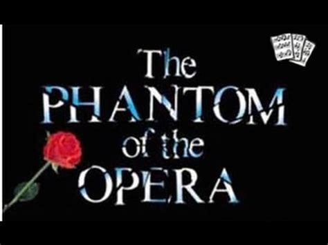 piano tutorial phantom of the opera phantom of the opera medley piano sheet music free all i