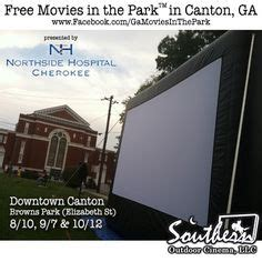 film pk bagus ga 1000 images about 2013 movies in the park atlanta on