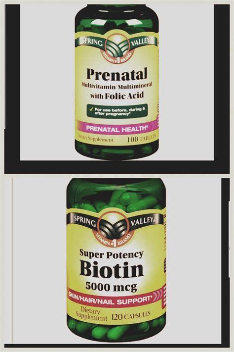 prenatal vitamins hair growth how to make my hair grow faster trusper