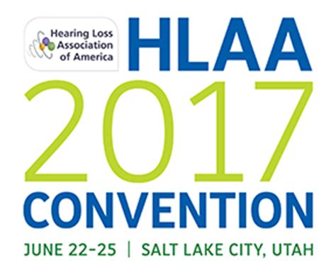 convention 2017 hlaa 2017 national convention hlaa