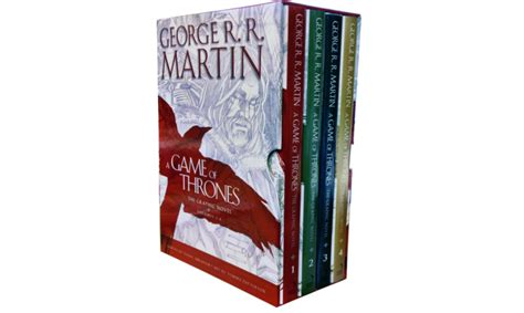 christmas is coming the best gifts for game of thrones