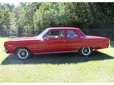plymouth belvedere 1967 1967 plymouth belvedere for sale on classiccars 23