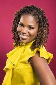 how to crinkle black hair 1000 images about crinkled loc styles on pinterest locs