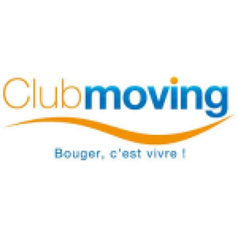 moving challans promo et catalogue 224 proximit 233