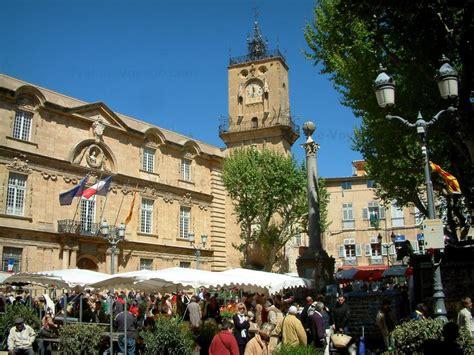 aix en provence photos aix en provence tourism holiday guide