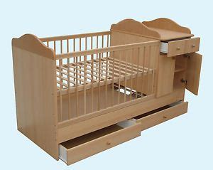Asda Cot Bed Duvet Baby Cot Bed のおすすめアイデア 25 件以上 Pinterest ベビーベッド 折りたたみ式
