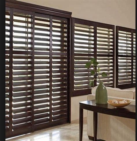 wood window shutters interior interior sliding door wood shutters design interior home