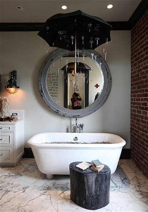 clever bathroom ideas 10 great and clever bathroom decorating ideas 10 diy