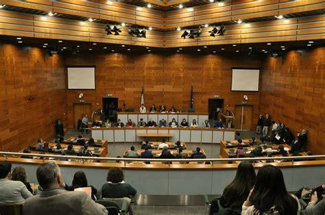 ufficio scolastico regionale reggio emilia dialogo con il magistrato che ha condotto la maxi
