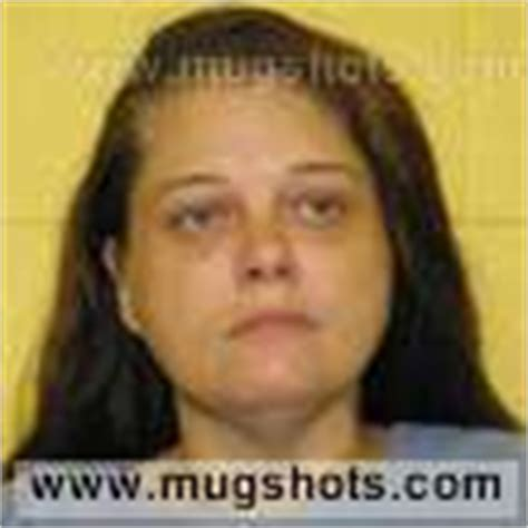 Pike County Ohio Arrest Records Pike County Oh Mugshot Mugshots Search Inmate Arrest Mugshots Arrest