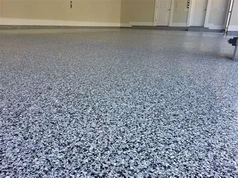 Garage Floor Coatings by The Next Generation Of Garage Floor Coatings Garage Tool