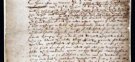 Essay William Shakespeare William Shakespeare by By Me William Shakespeare A In Writing