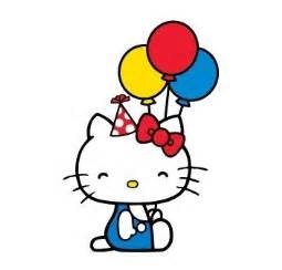 kitty balloons png free download clip art free clip art clipart library