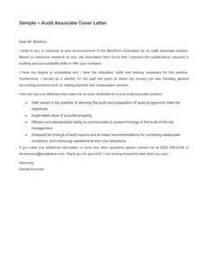 Operations Auditor Cover Letter by 100 Auditor Description Resume Governing