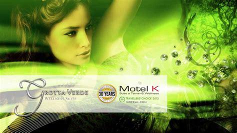 motel a tema pavia wellness suite grotta verde motel k