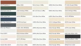 Benjamin Moore Paint Home Depot » Ideas Home Design