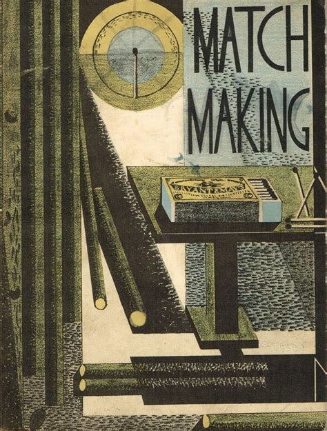 paul nash paperback 17 best images about paul and john nash on le veon bell brother and british