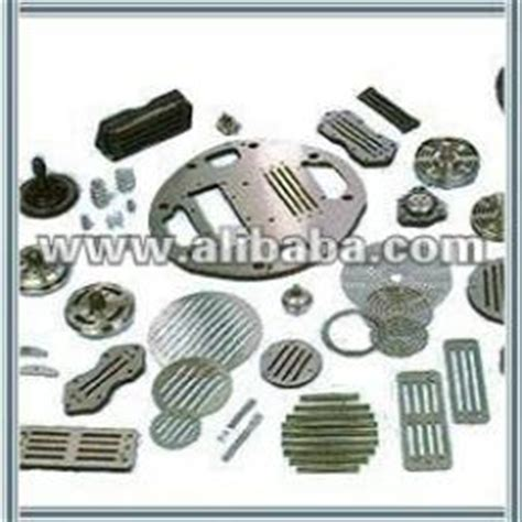 Dresser Rand Parts by Ingersoll Rand Parts Dresser Rand Parts