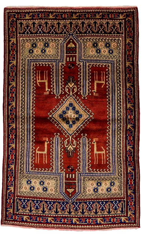 tribal rugs konya tribal rug 0780