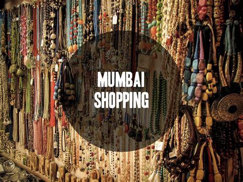cheap shopping places  mumbai tripoto
