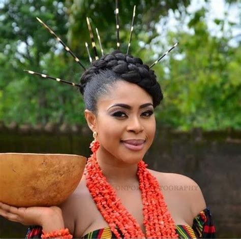 mimi tattoo mp3 download nollywood actress mimi orjiekwe flaunts her newly