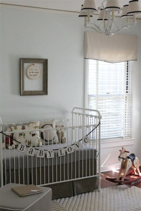 Iron Crib Nursery by 25 Iron Cribs Ideas For Your Kid S Nursery Kidsomania