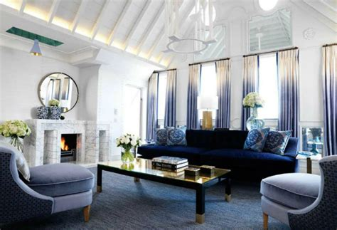 top 10 uk interior design blogs meet the top 2015 interior designers boca do lobo s