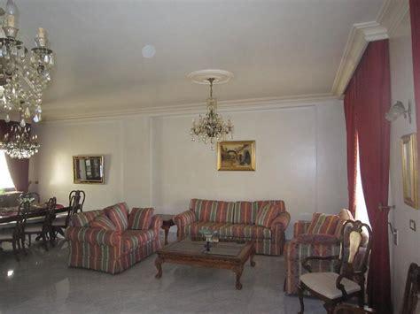 bedrooms in lebanon beirut lebanon apartments for sale 270m2 kouraitem for