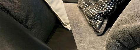 pelle per divani pelle per divani imbottiti e sof 224 lealpell