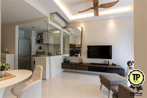 top interior design firms top 10 interior design firms in singapore decoratingspecial com