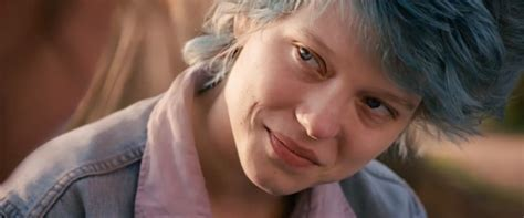 blue is the warmest color actresses blue is the warmest color up for bond 24