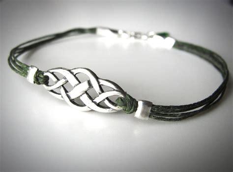 how to make celtic jewelry outlander bracelet celtic bracelet celtic jewelry best seller
