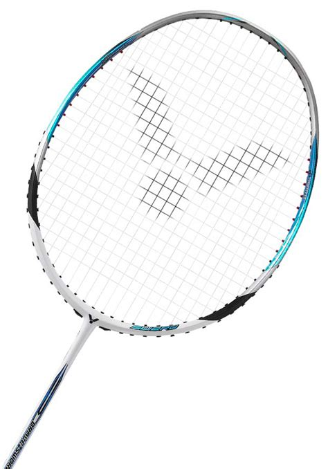 Raket Victor Brave Sword 12l badmintonschl 228 ger victor brave sword 12l sportega de