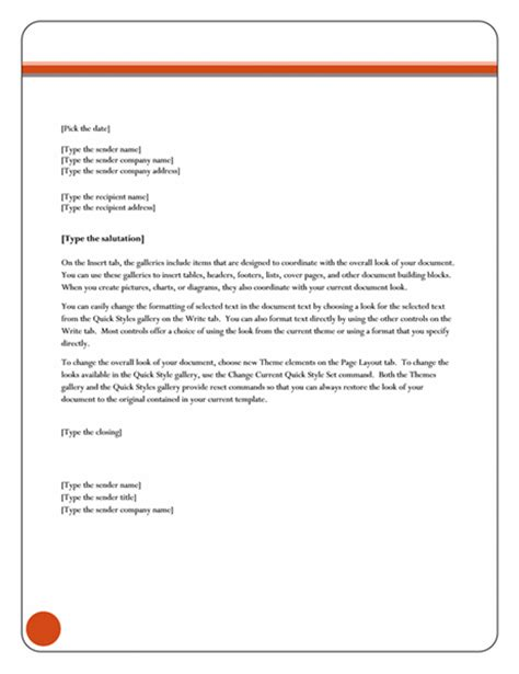 cover letter for equity letter equity theme office templates