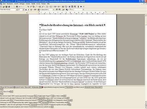 wordperfect templates creating wordperfect templates